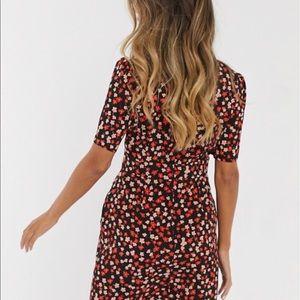 ASOS Dresses - Mini dress